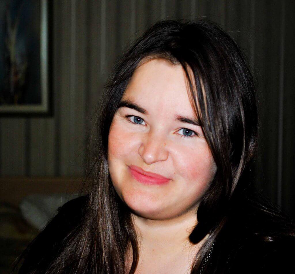 Antal-Pap Judit SEO szakértő