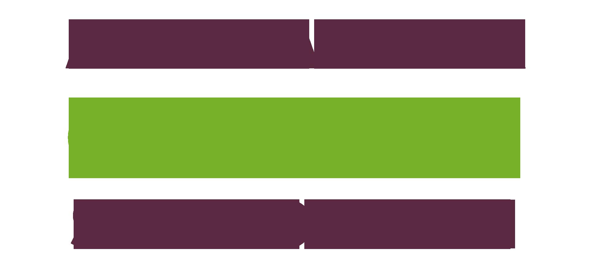 Antikaotika Online Anyagok